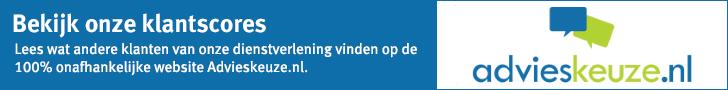 Geef WAG Hypotheken & Verzekeringen een beoordeling op Advieskeuze.nl