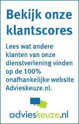 Geef Monsee Financieel Adviesbureau een beoordeling op Advieskeuze.nl