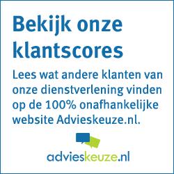 Geef HypotheekMaker een beoordeling op Advieskeuze.nl