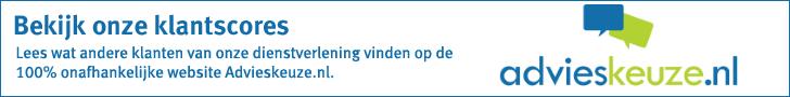 Zelfstandige, onafhankelijke financieel adviseurs in Amsterdam en Limmen op het gebied van hypotheken, planning, schadeverzekeringen en belastingaangiften.
