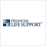 Financial Life Support