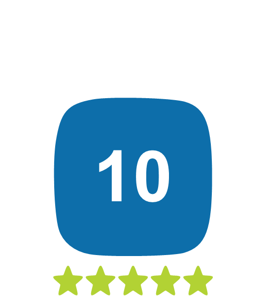 Banner Advieskeuze.nl