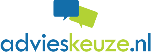 Logo Advieskeuze.nl