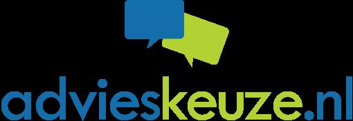 logo Advieskeuze.nl