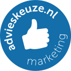 Advieskeuze.nl marketingpakket